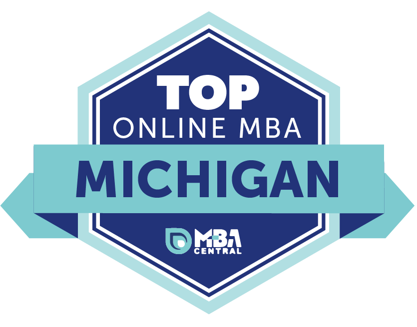 Best Online MBA Michigan
