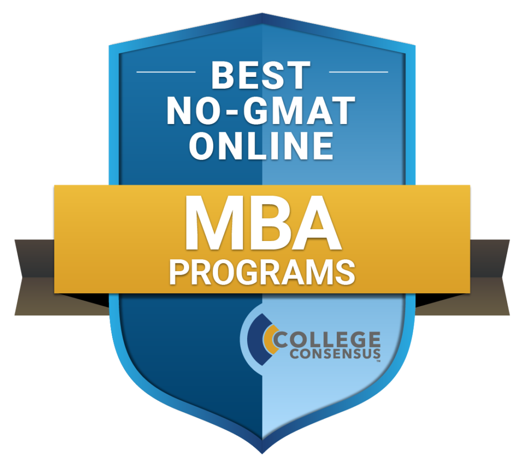 Online Mba No Gmat >> Online Mba Program Kettering University