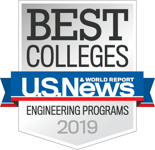 Best Colleges Engineering Programs 2019