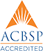 ACBSP Accredited Online Masters in Lean Manufacturing