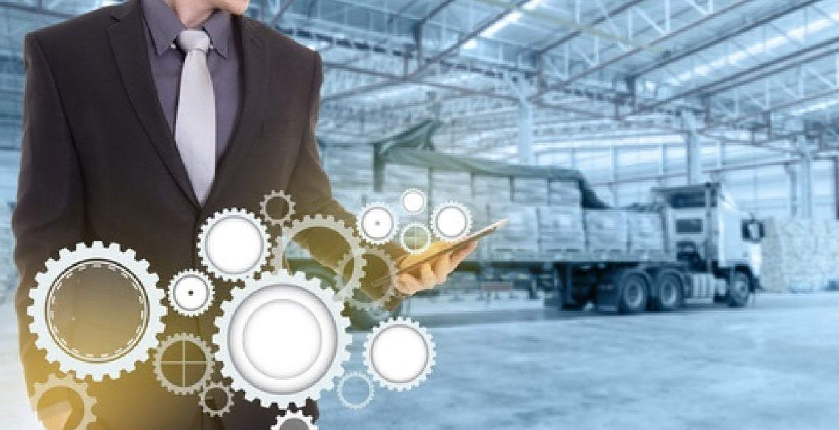Benefits of an Online Supply Chain Management Certification