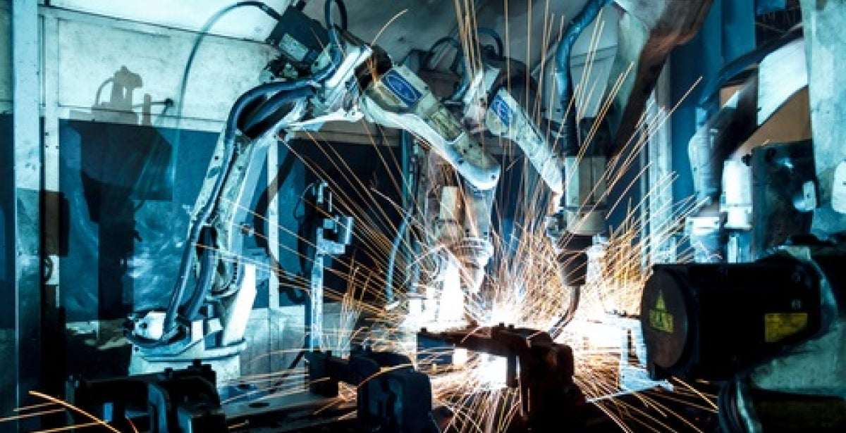 U.S. Manufacturing and the Role of Engineers