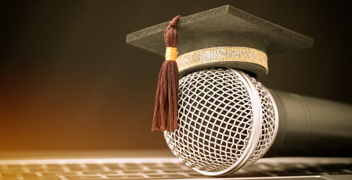 Kettering University MBA with Global Leadership Ranks 2nd