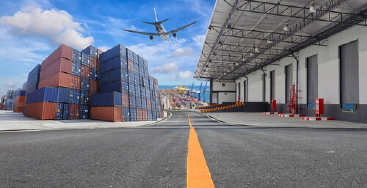 Supply Chain Management Road to Success