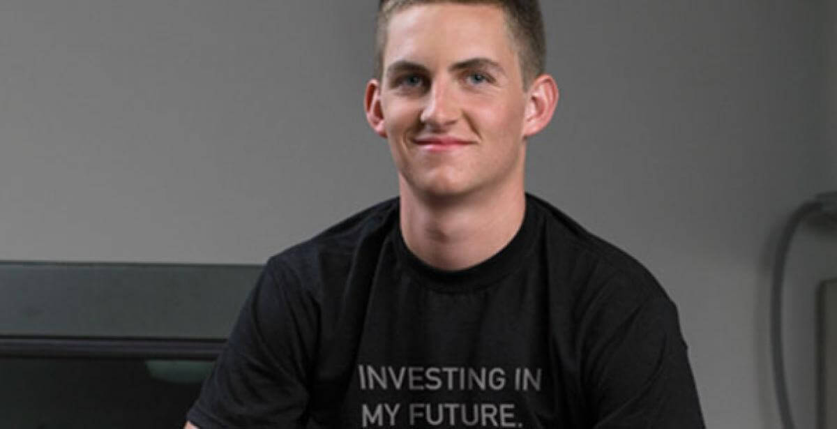 Kettering University Online financial aid