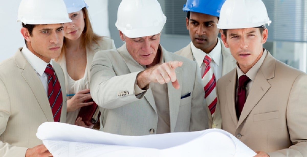 What is Best Engineering Management?