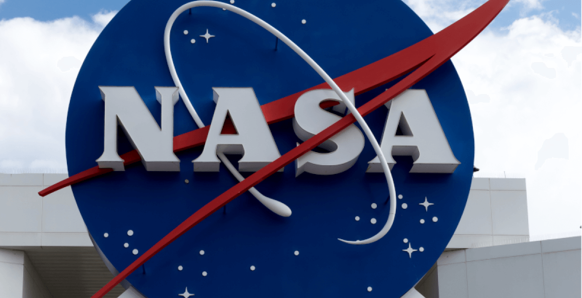 Women in Engineering: NASA Team Pivots to Make Ventilators