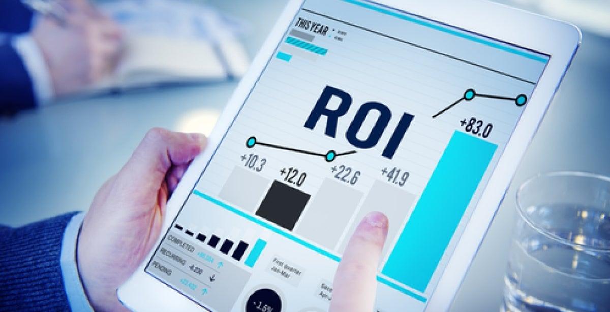 Kettering ranks 24 in nation for ROI blog header