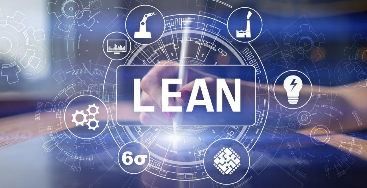 Leam Manufacturing