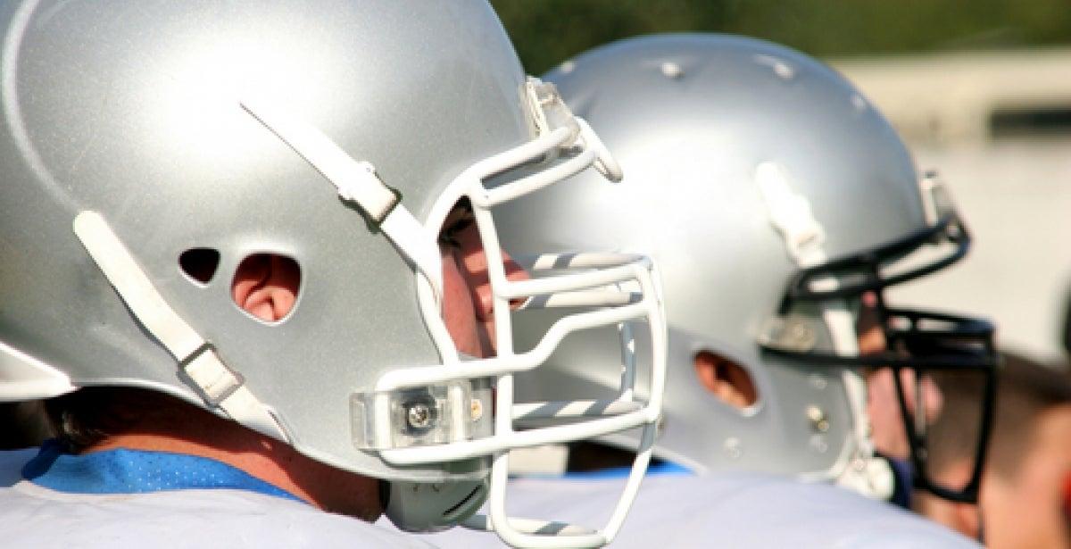 NFL Engineering Jobs blog header