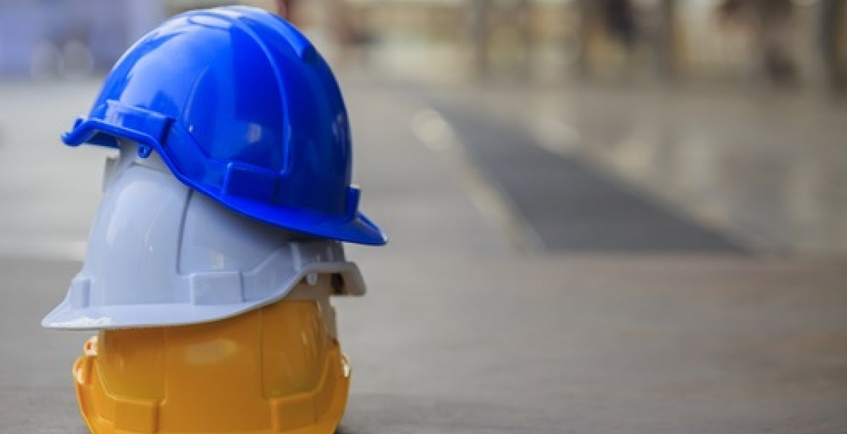 Operations Managers Key to Safety in Manufacturing