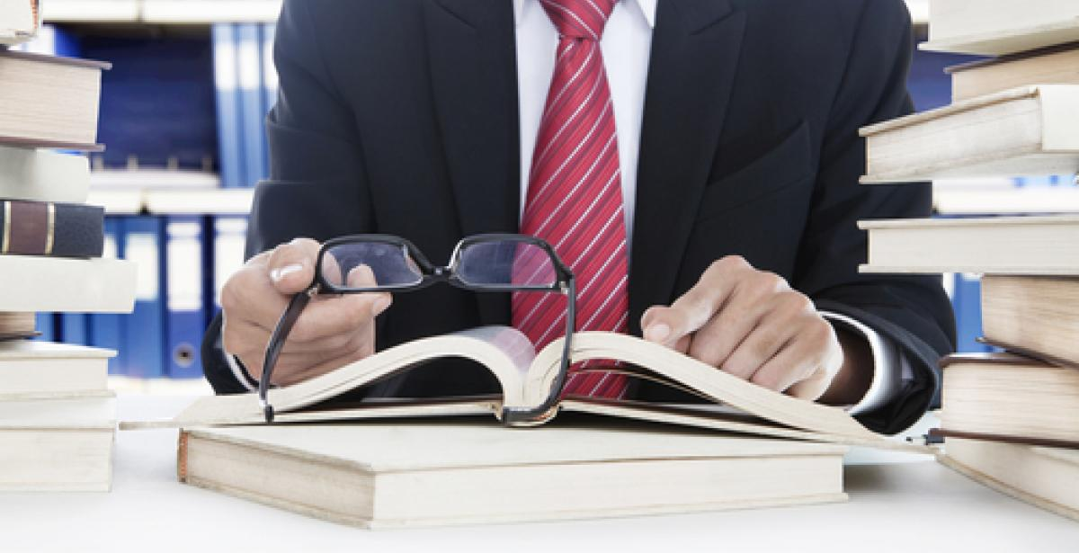 Top 5 Operations Management Books