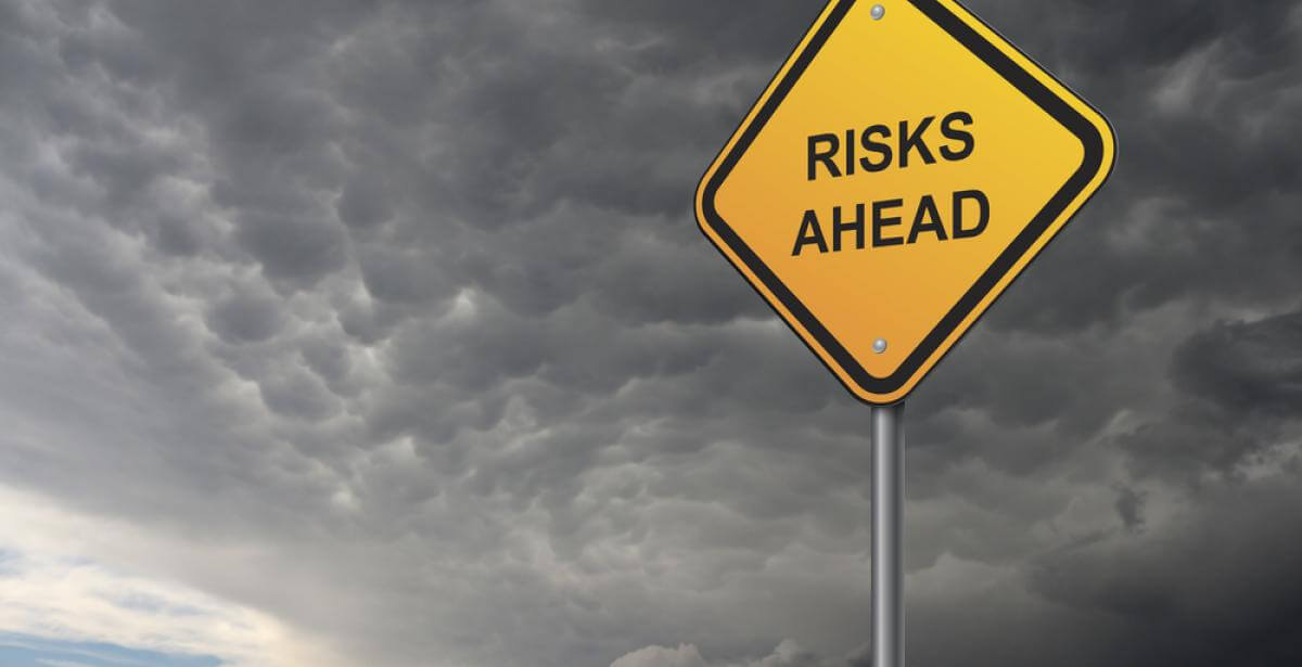 Do You Have a Supply Chain Strategy for Risk?