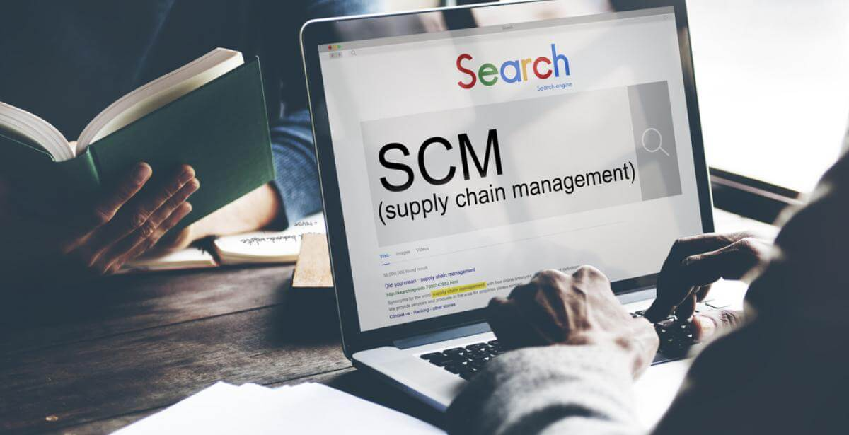 How to become a supply chain leader