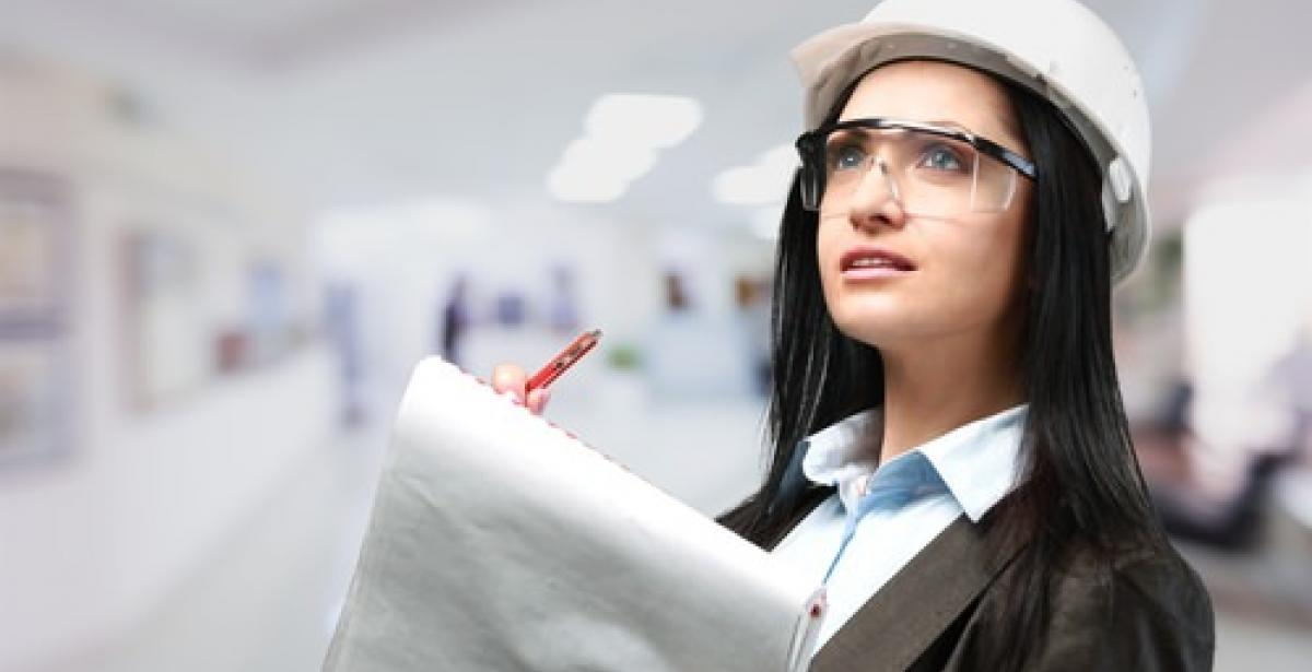 Why Study Engineering Management Online Masters Degree?