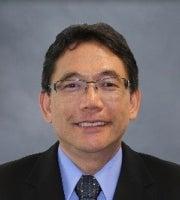 Robert Nakata